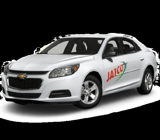 Jatco-Taxis-Cab-Home
